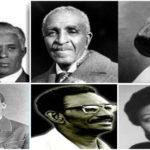 Les inventeurs et savants noirs de l'histoire | Des génies oubliés