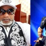 5 chansons incontournables de Koffi Olomidé