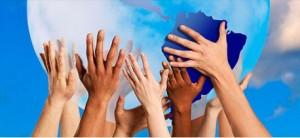 Unite - Qui suis-je ? Histoire & Identité