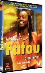 Film intégral Fatou la malienne