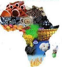 Investir en Afrique - Ressources naturelles