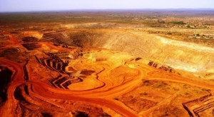 aerial_view_of_sadiola_gold_mine_mali_dec_2008