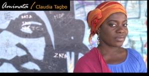 Aminata - Toi même tu sais série Afro
