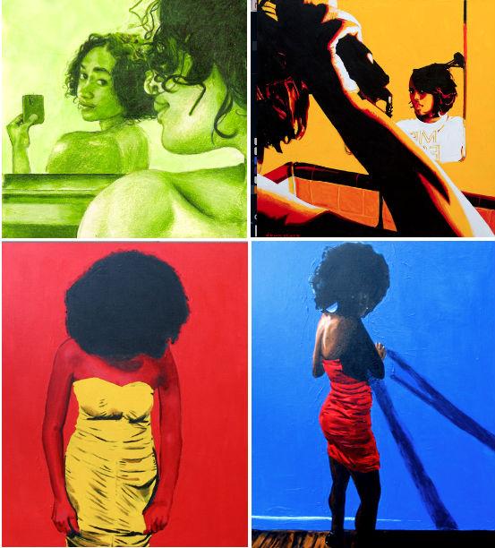 Dawn-Okoro-Artwork