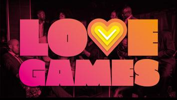LoveGames Zambia Series