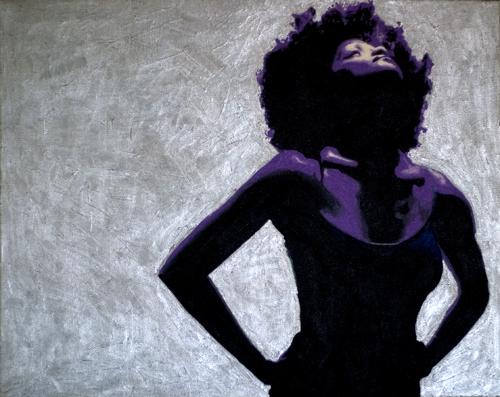 Shine - Dawn Okoro