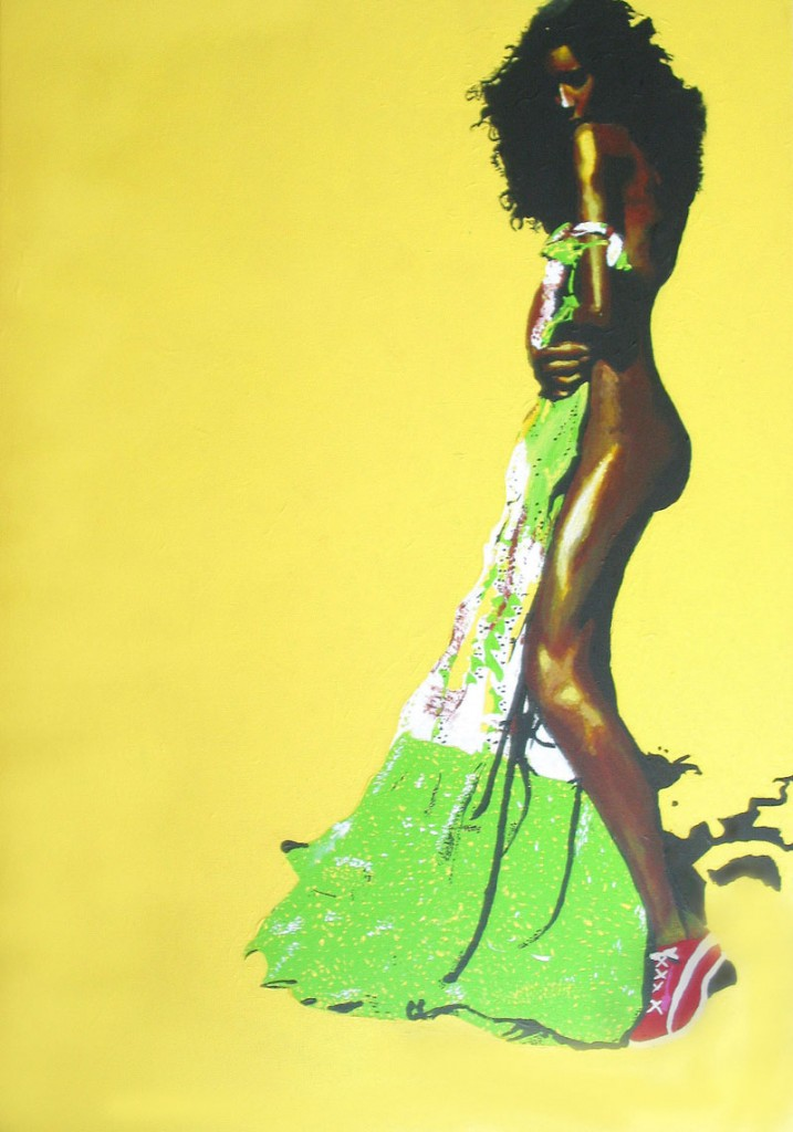 desertdress-dawn okoro