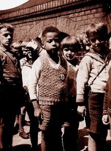 mussaquai jeunesse hitlerienne