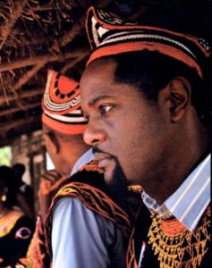 Blair underwood-cameroon