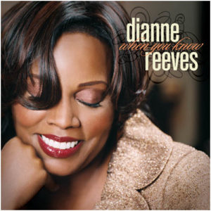 Dianne_Reeves-africanroots-niger