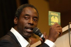 IsaiahWashington-passport-sierra-leone