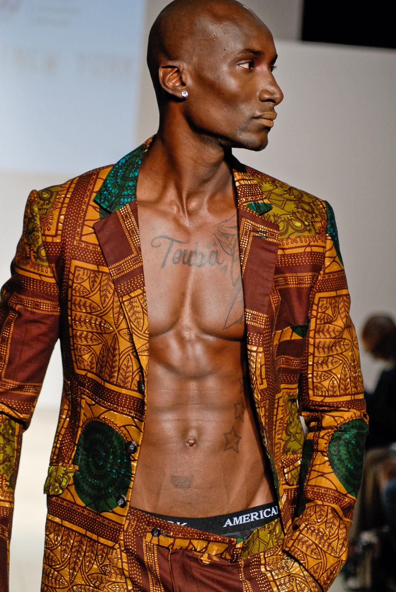 Kibonen-at-Africa-Fashion-Week-in-New-York-AFWNY-2012-4 (2)