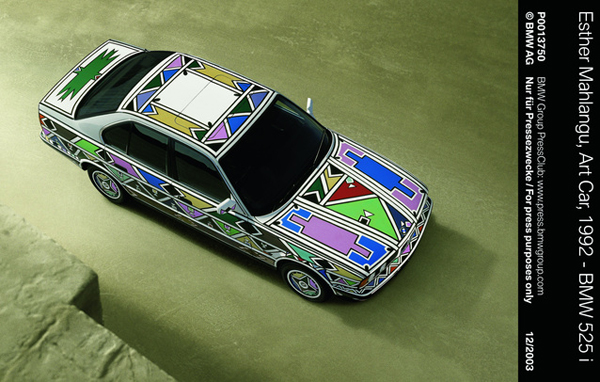 bmw_esther_mahlangu_art_car