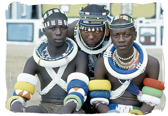 young-ndebele-initiates-united-nations