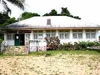 Musée Ma-Loango de Diosso