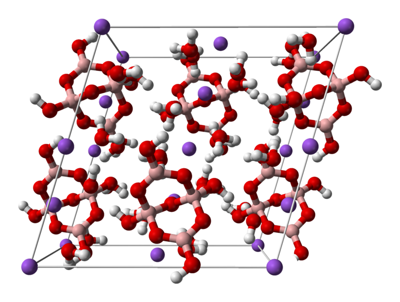 794px-Borax-unit-cell-3D-balls