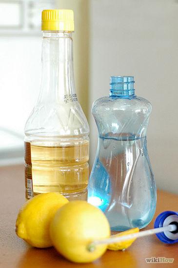 Assembler les ingrédients-AssembleIngredients-Step-1