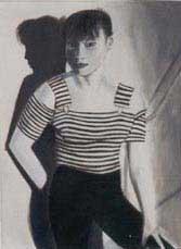 Clement, peintre martiniquais (10)
