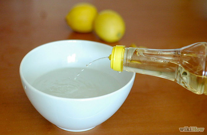 Mélangez dans l'eau chaude-MixIngredients-Step-2