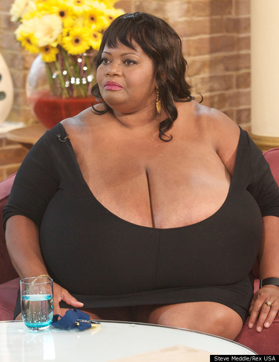 NORMA-STITZ-WORLDS-BIGGEST-BOOBS