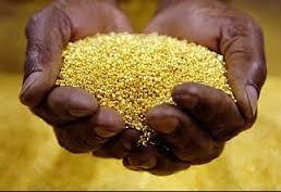 extraire l'or, nouvelles solutions et méthodes écologiques -extract gold