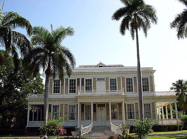 devon house 4