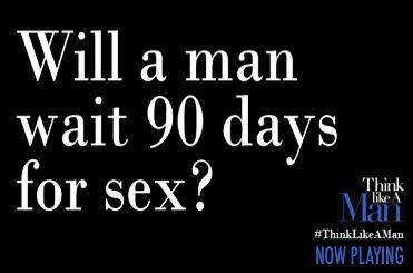 la règle des 90 jours