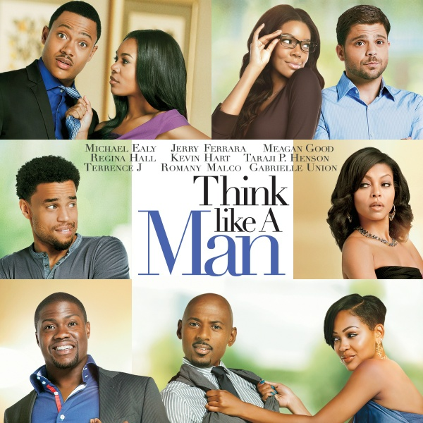 think like a man 9