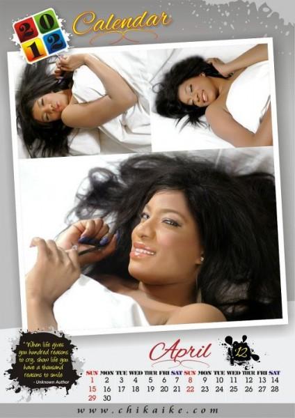 Chika-Ike-2012-Calendar-February-2012-BellaNaija-002-424x600
