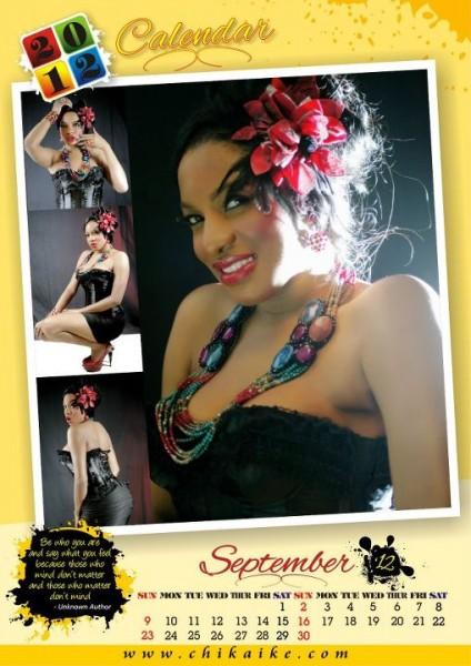 Chika-Ike-2012-Calendar-February-2012-BellaNaija-012-424x600