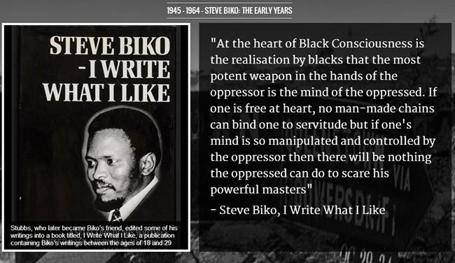 Steve-Biko-Archive-2