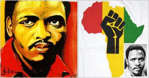 Steve Biko, le martyr de l'anti-apartheid – Afroculture.net