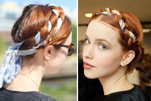 foulard-coiffures-tutoriel-tresse-couronne-ruban-blog-paris-comtesse-sofia