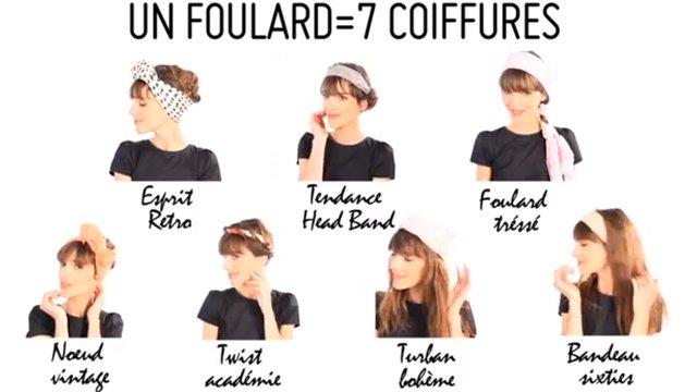 foulard_coiffures_lecon