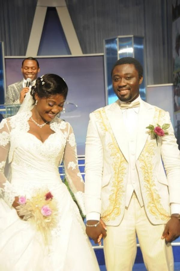 Mercy-Johnson-Family-11