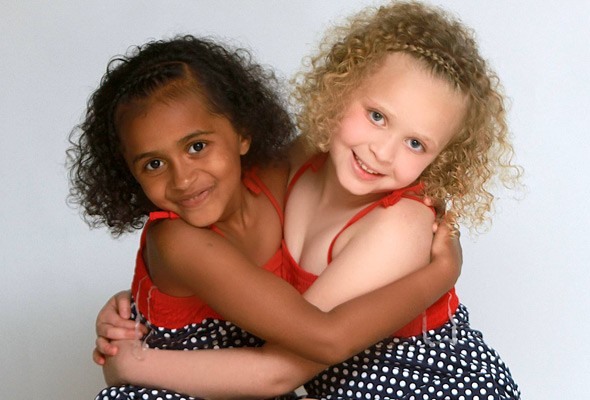 black-and-white-twins-3-kian and remee