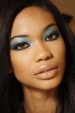 Beuatiful-dark-skin-makeup-tips