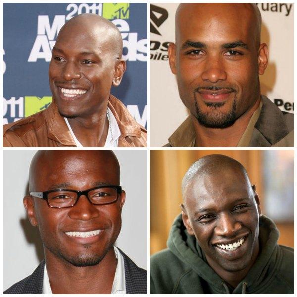 photos-hommes-noirs-connus-chauves