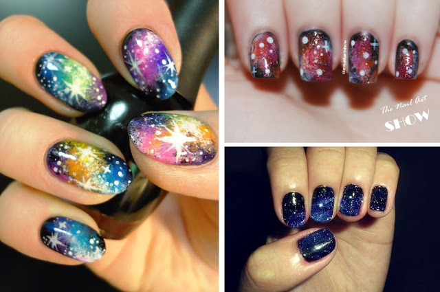 Galaxy_Nails
