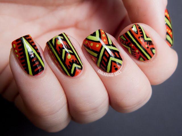 aluad-matthew-lyn4-tribal nail