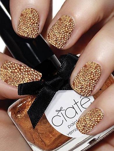 manucure-caviar-par-ciate