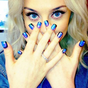 perrie-edwards-nails-galaxy-300x300