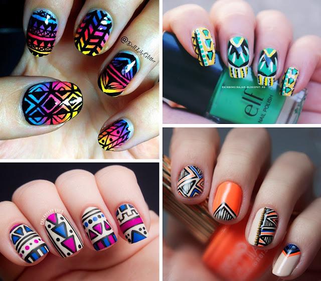 tribal_nails