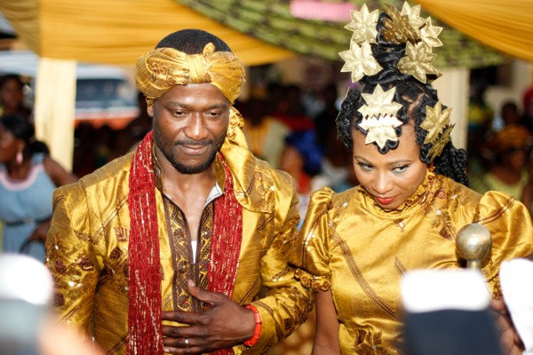 Nse-Ikpe-Etim-Clifford-Sule-Traditional-Wedding-April-2013-BellaNaija-Weddings007