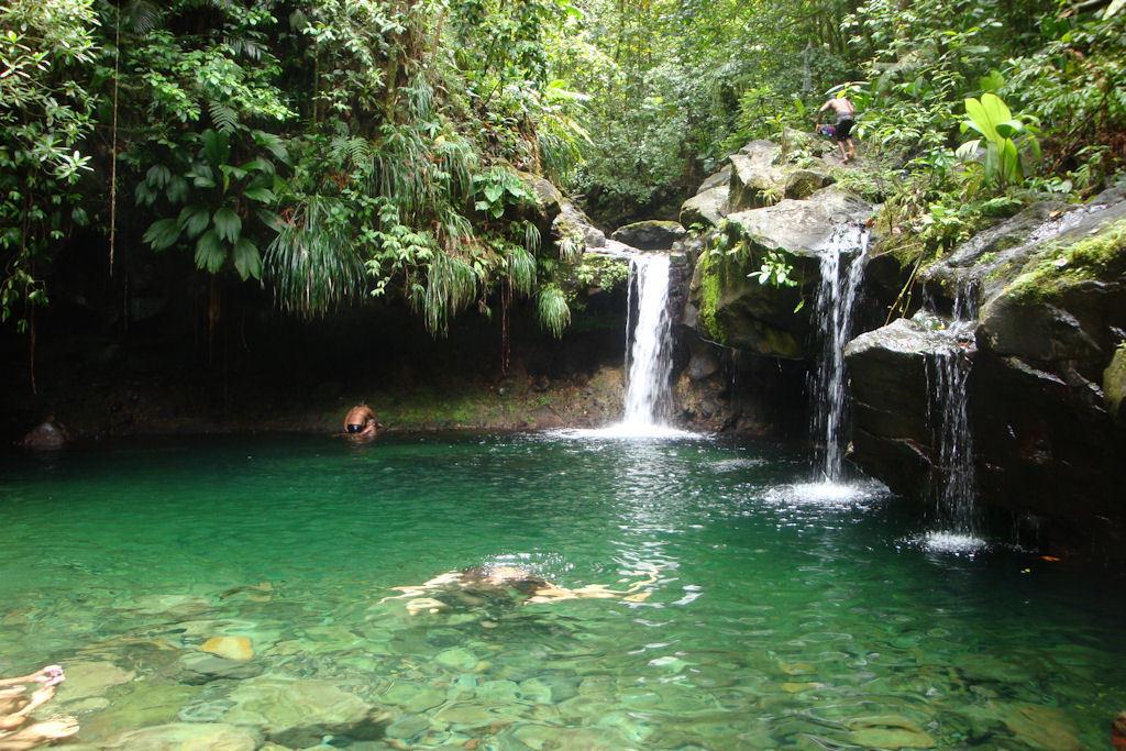 bassin paradise-02621