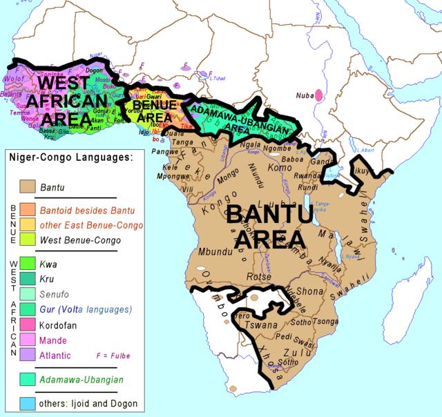 Niger-Congo_map_with_delimitation