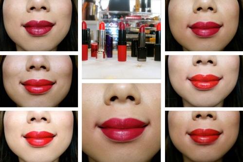 nuance-de-rouge-rouge-a-levres-rouge-red-lipstick