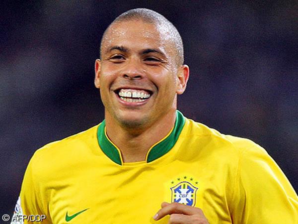 ronaldo-afro-brazilian