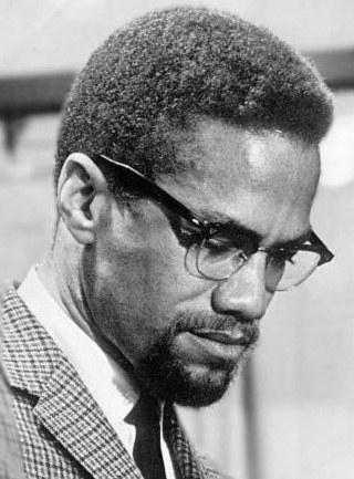 Malcolm-X-02