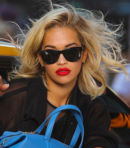 Rita-Ora-wearing-Bright-Red-Lipstick2
